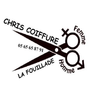 chris coiffure logo-page-001 (2)